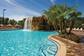 Orlando Vacation Hotels Great Deals On Hotels Near Disney World