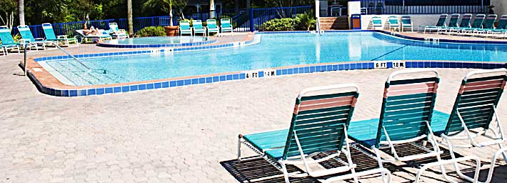 orlando hotel specials