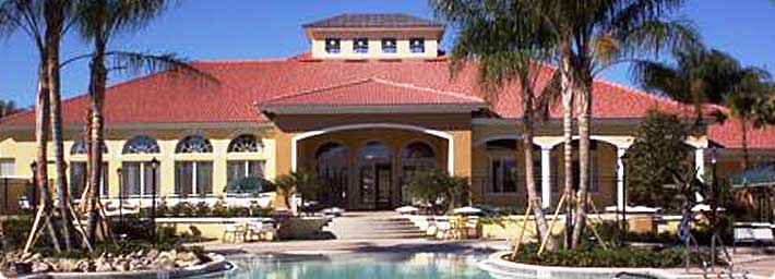 Image source: orlandovacationhotels.com