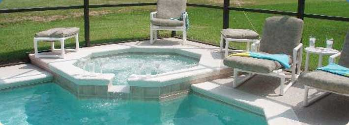 windwood bay