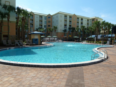 holiday-inn-lake-buena-vista